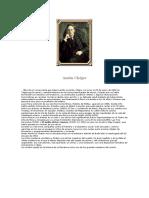 14 Cuentos de Antón Chejov.pdf