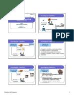 3 Métodos_técnicas_investigação cientifica (2).pdf