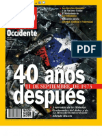 431 Revista Occidente agosto 2013
