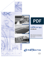 manual_panel_fotovoltaico.pdf