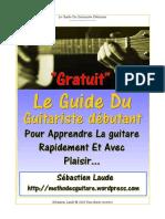 Guide-Du-Guitariste-Debutant.pdf