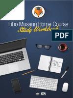 Workbook FMHomecourse
