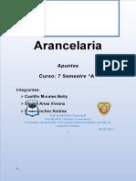 Estructura-Arancelaria (2)
