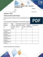 Formato Revisón Aportes Grupo Algoritmos