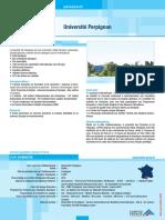 univ_perpignan_fr.pdf