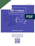 200729655-Phpstorm-Web.pdf