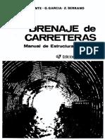 Drenaje de Carreteras - Jacob Carciente.pdf