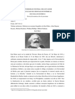 Gavilanez_Trabind1
