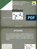 Etlino