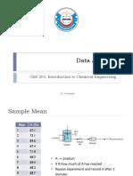 Lec7 Data Analysis