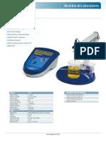manual cer 85794854sss mestrad.pdf