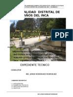 MEJORAMIENTO+DE+PUENTE+EXPEDIENTE+TECNICO