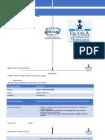 Proyecto Final, Elaboración de Curso Virtual Del Área de Especialidad (2)