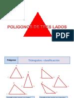 Geometría Aplicada