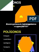poligonos1