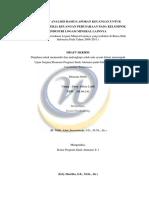 0106141.pdf