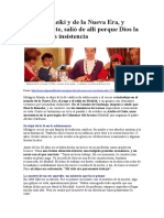 reiki - asPresa del Reiki-MIlagros Martin.doc