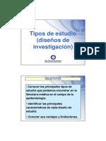Tipos-de-Estudio--Diseños-OPS-2.pdf