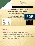Circuitos Electricos[1] Romel