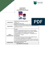FICHA-TECNICA-GENFAR-MENORES.pdf