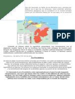 Geología-de-Venezuela.docx