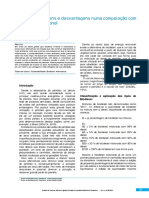 2394-5773-2-PB.pdf