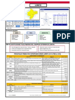 FichaLoreto.pdf