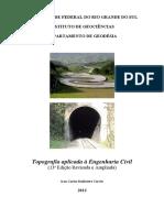 Topografia aplicada à Engenharia Civil - Iran Carlos - Ed 13.pdf