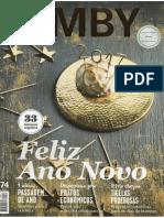 Revista Bimby - Janeiro 2017.pdf