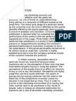 INTRODUCTION 2.docx