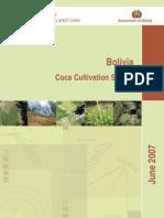 01627-bolivia 2006 en web