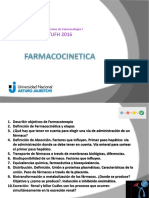 fundamentos de farmacologia