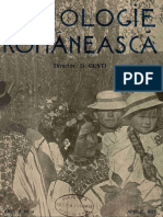 Sociologie_românească_an02_1937_04_nr0.pdf