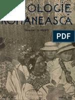 Sociologie_românească_an02_1937_04_nr01.pdf