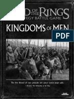 Kingdoms of Men