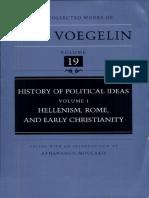 Eric-Voegelin-History-of-Political-Ideas-Vol.I.pdf