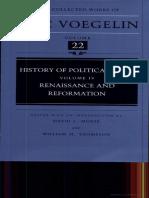 Eric-Voegelin-History-of-Political-Ideas-Vol.IV.pdf