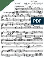 1 (52).pdf