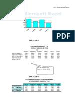 Practica de Excel 01 Al 07 Deivi (1)