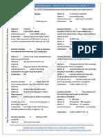 Dgca Module 05 Part 05