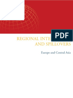 2016 ECA Global Economic Prospects