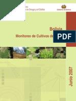 01628-bolivia 2006 sp web