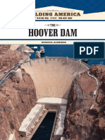 [Rebecca_Aldridge]_The_Hoover_Dam.pdf
