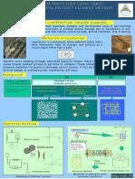 3次元個別要素法による液状化現象の数値解析