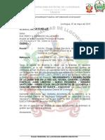 2.- OFICIO CAMBIO DE U.E HUANTA.docx