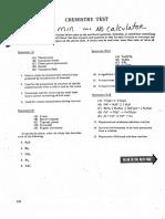 1982-SAT-II-Chemistry-Practice-Test.pdf