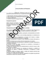 31818-servicios auxiliares peluqueria.pdf