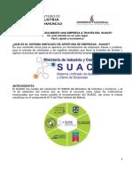 Guia-de-Apertura-y-formalizacion-de-Empresas-del-SUACE.pdf