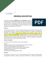 ESPECIFICACIONES TECNICAS- CERAMICA-SDLM-Agosto 3-16.docx