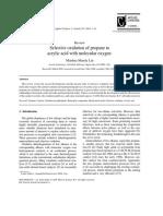 selective oxidation.pdf